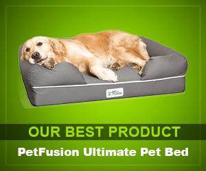 PetFusion Ultimate Pet review