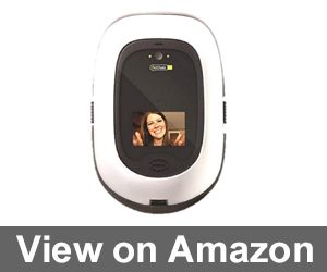 PetChatz HD Two-Way Audio/Video System Review