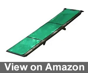 Pet Gear Travel Lite Ramp Review