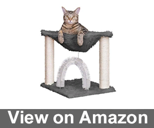 Furhaven Pet Cat Tree Review