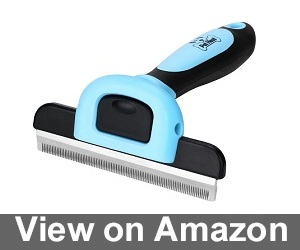 Pet Neat Grooming Brush Review