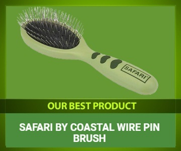 Safari by Coastal Wire review